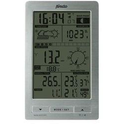 Alecto Stacja pogody ws-3300