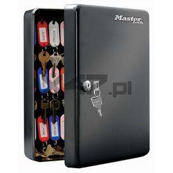 Szafka na klucze kb-50ml  marki Master lock
