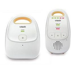 Elektroniczna niania Vtech BM1000 bez wyświetlacza z kategorii Nianie elektroniczne