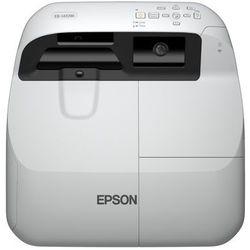 EB-1410 producenta Epson