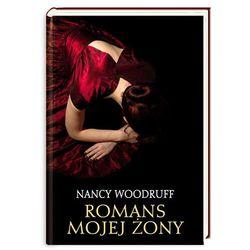 ROMANS MOJEJ ŻONY, pozycja wydana w roku: 2011