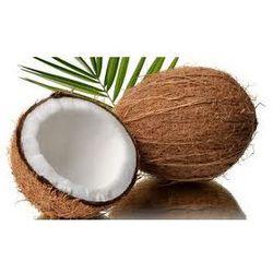 Olej kokosowy BIO 200ml - produkt z kategorii- Oleje, oliwy i octy