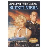 Błękit nieba (DVD) - Tony Richardson