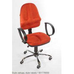 Krzesło profilaktyczno rehabilitacyjne Classic Kulik, 90