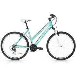Kellys Alpina Eco LM z kategorii [rowery górskie]