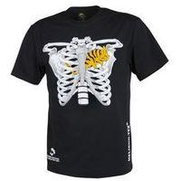 T-shirt helikon kameleon w klatce piersiowej czarny (ts-cit-co-01), Helikon-tex / polska, S-XXXL