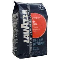 Kawa ziarnista Lavazza Top Class 1kg - sprawdź w wybranym sklepie
