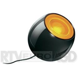 Philips  living colors mini (czarny) 70019/30/ph
