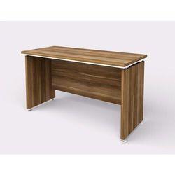 Element stołu konferencyjnego