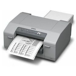 GPM831 marki Epson z kategorii: drukarki atramentowe