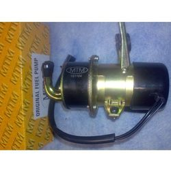 New Electric Replacement Fuel Pump for Yamaha OEM # 5EB / # 1FK-13907-01-0 z kategorii pozostałe części mot