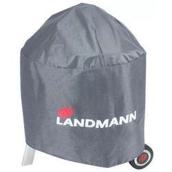Pokrowiec LANDMANN Premium 15704