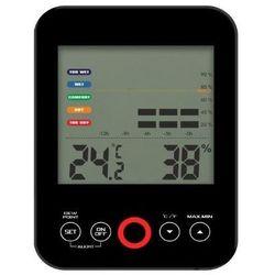 Biowin Elektroniczna stacja pogody 170603 (5908277711757)