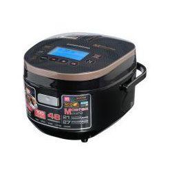 Multicooker rmc-250e marki Redmond