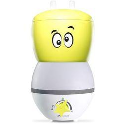 Nawilżacz powietrza ultradźwiękowy airnaturel gota kid, marki Air naturel