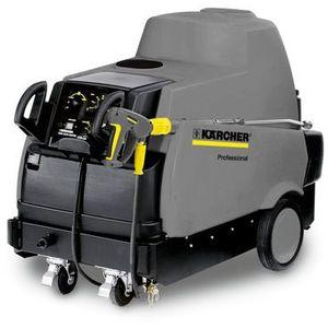 Karcher HD S 2000 Super