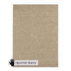 Carpet Decor:: Dywan Bellen Beige 200x300cm - beżowy