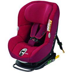 Fotelik samochodowy Milofix Robin Red