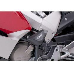 Crash pady PUIG do Honda Crossrunner 11-12 (wersja PRO) - produkt z kategorii- crash pady motocyklowe