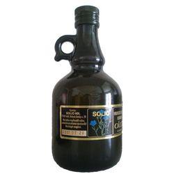 Olej lniany 500ml, kup u jednego z partnerów