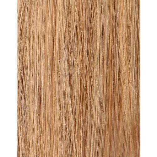 Beauty Works 100% Remy Colour Swatch Hair Extension - California Blonde 613/16 z kategorii kosmetyki do włosów
