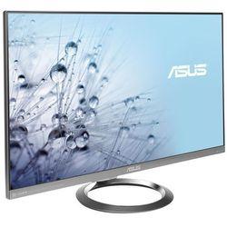 MX27AQ marki Asus z kategorii: monitory LED