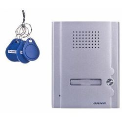Orno Zestaw domofonowy dom-qh-911