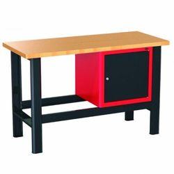 Fastservice Stół warsztatowy n-3-07-01