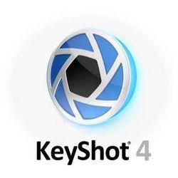 KeyShot Animacja (dodatek) z kategorii Programy graficzne i CAD