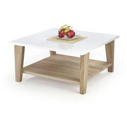 Kythnos stolik kawowy marki Style furniture