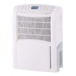 Master climate solutions Osuszacz powietrza dh 716