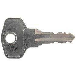 Klucz główny, do zamka numerycznego, dopłata za klucz. Dopłata za klucz.