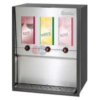 Dystrybutor do zimnych napojów 2x5L 700300, 700300