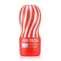 Tenga Masturbator -  air-tech reusable vacuum cup regular, kategoria: masturbatory i pochwy