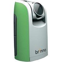 Brinno Kamera poklatkowa  tlc200. (4016138774719)