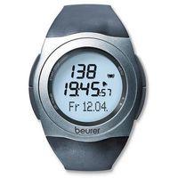 Beurer Pulsometr pm 25 / dostawa w 12h / gwarancja 24m / negocjuj cenę ! (4211125673055)