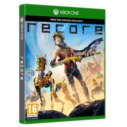 ReCore (gra przeznaczona na Xbox'a)