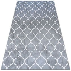 Dywanomat.pl Nowoczesny dywan outdoor wzór nowoczesny dywan outdoor wzór styl marokański