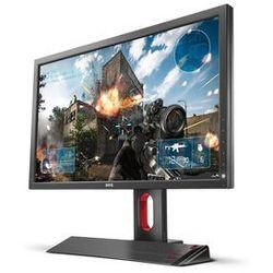 BenQ XL2720 - produkt z kat. monitory LCD
