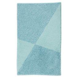 Dywanik łazienkowy Aquanova Damio mint