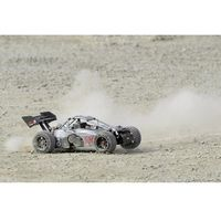 Reely Model rc  carbon fighter iii, 1:6, 2 wd, rtr (4016138764475)