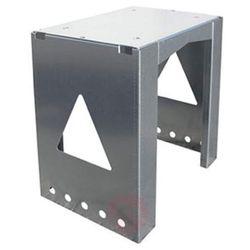 Uniwersalny stojak STAND 8002 na skrzynkę na listy