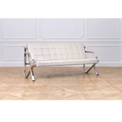 Sofa 3-osobowa stilio plus marki Bemondi