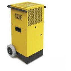 Trotec TTK 400 - Osuszacz powietrza