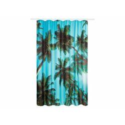 Miomare® zasłona prysznicowa, 180 x 200 cm, 1 szt (4056233162820)