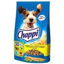 Chappi Sucha karma dla psów z drobiem (dorosłe psy)