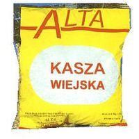 Alta Kasza jęczmienna wiejska średnia 1 kg