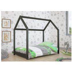 Łóżko domek - dodatkowy kolor marki Producent: elior
