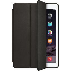 Apple  ipad air 2 smart case mgtv2zm/a, etui na tablet 9,7 - skóra