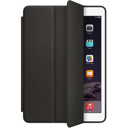 Apple iPad Air 2 Smart Case MGTV2ZM/A, etui na tablet 9,7 - skóra (etui na tablet)